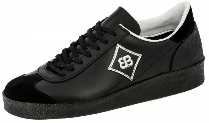 Xatar und SSIO Schuhe