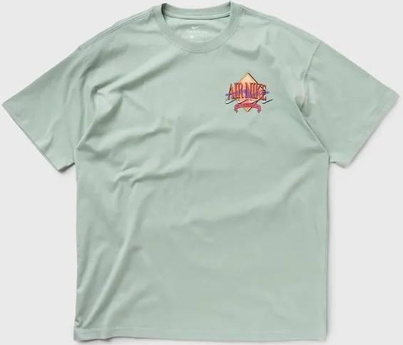 Air Nike T-Shirt 2021