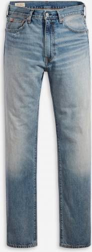 AK AusserKontrolle Jeans Alternative