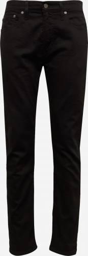 AK AusserKontrolle schwarze Jeans Alternative