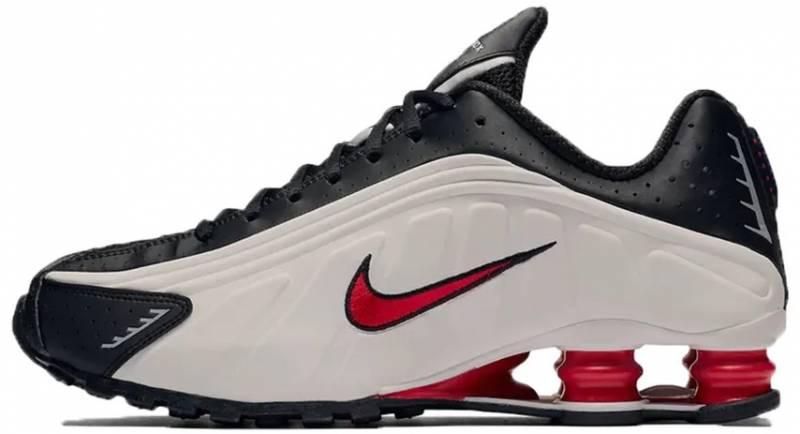 Azet Sneakers