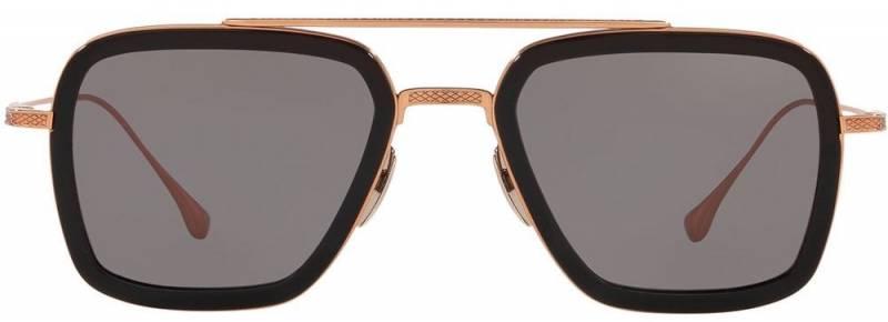 Azet Sonnenbrillen
