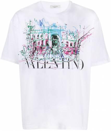 Azet T-Shirt
