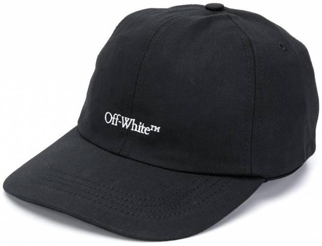 Capital Bra Cap