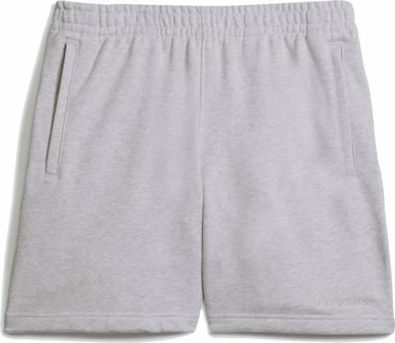 Jamule Adidas Short