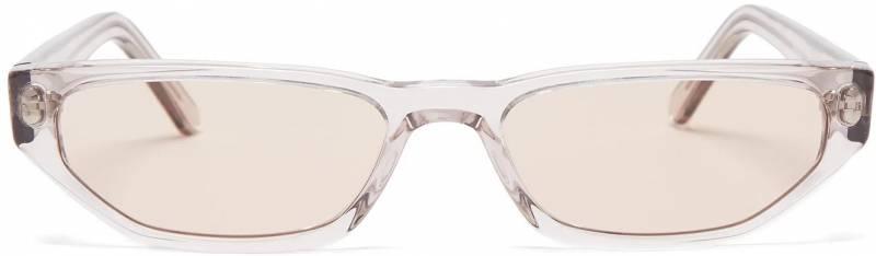 Jamuel Sonnenbrille