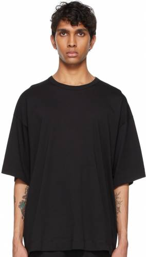 Jamule T-Shirt