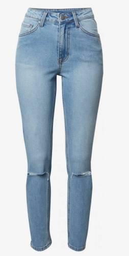 Juju VierVier Jeans