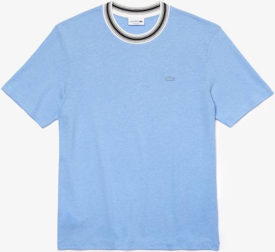 Lacoste Basic T-Shirt