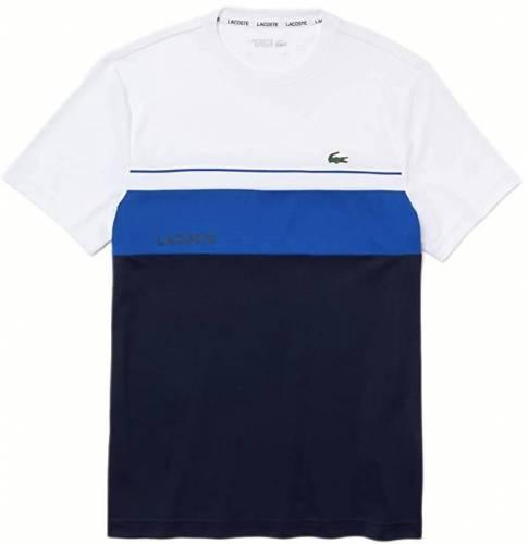 Lacoste Colorblock T-Shirt
