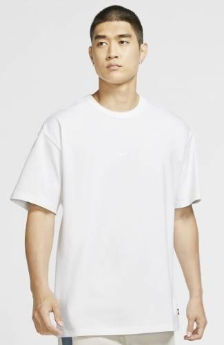 Luciano T-Shirt weiss