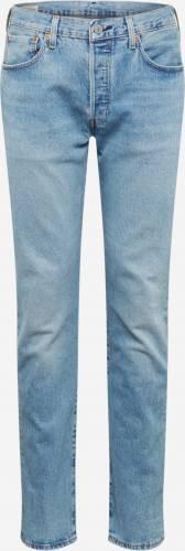 Lucio101 Jeans