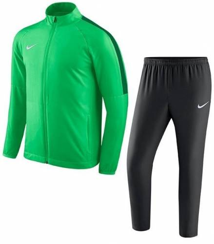 Nike 18 Trainingsanzug