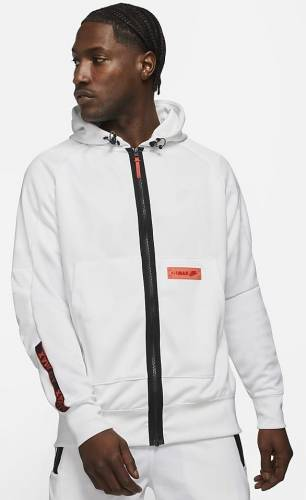 Nike Air Max Jacke
