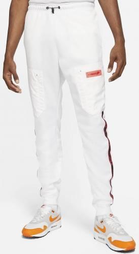 Nike Air Max Jogginghose