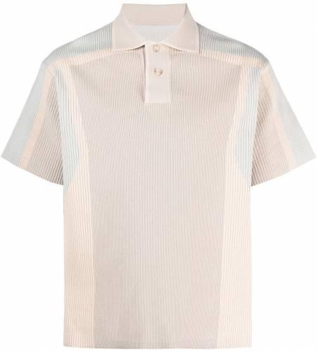 Nimo Polo Shirt