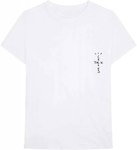 Nimo T-Shirt
