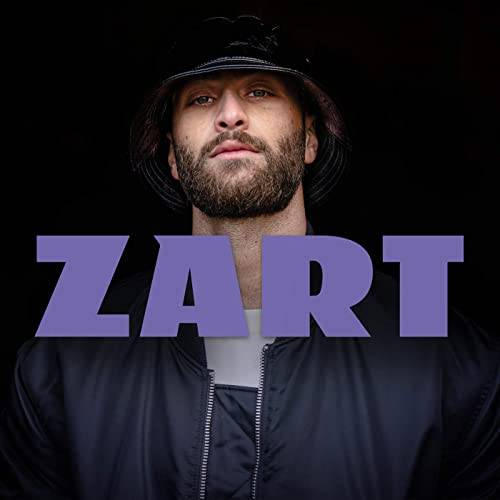 Nimo Zart Stream