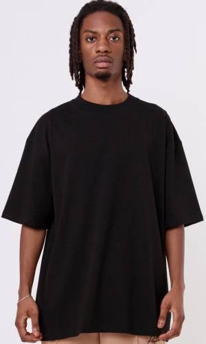 Pegador Heavy T-Shirt schwarz