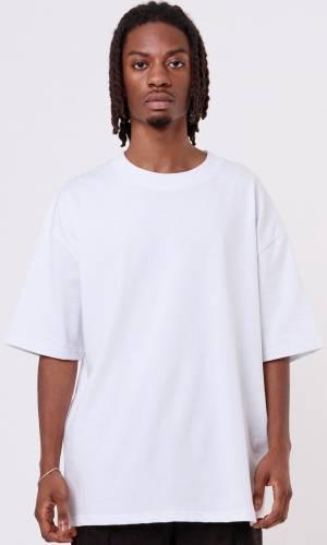 Pegador Heavy T-Shirt weiss