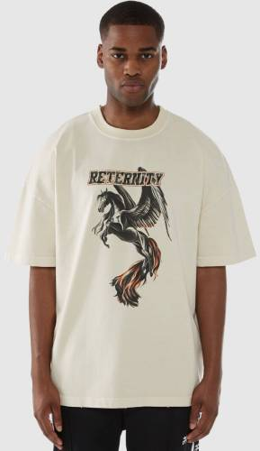 Reternity T-Shirt Sale