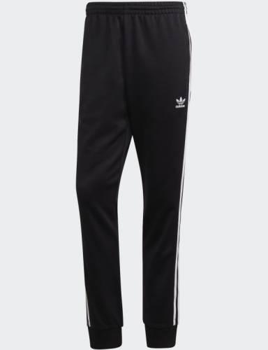 Samra Adidas Jogginghose