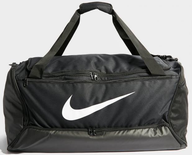 Samra Nike Tasche
