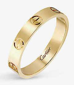 Samra Ring