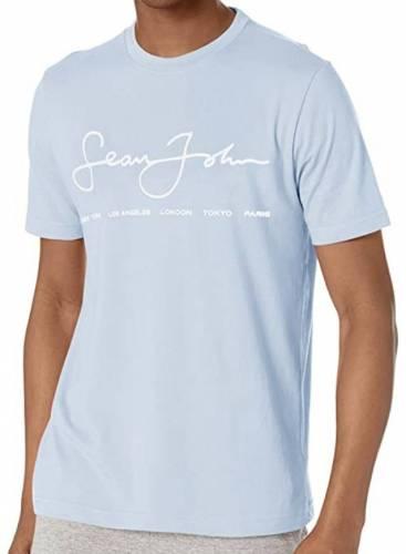Samra Sean John T-Shirt
