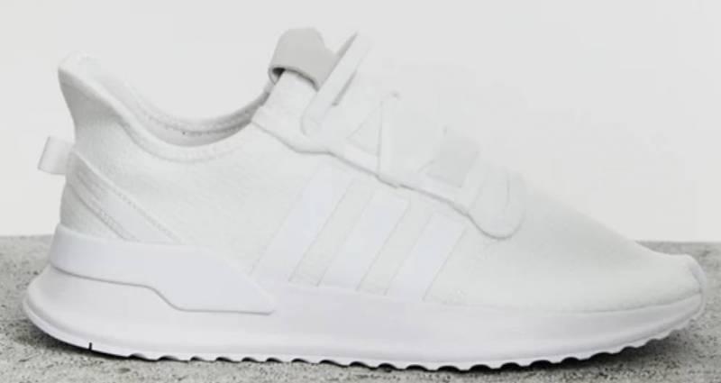 Samra Sneakers Alternative