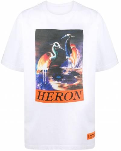 Samra T-Shirt weiss