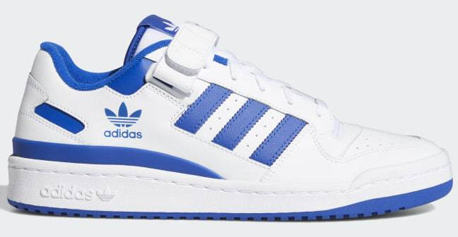 Sido Sneakers