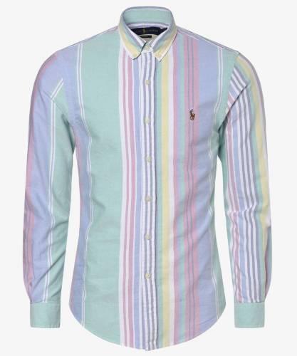 Veysel Polo Hemd