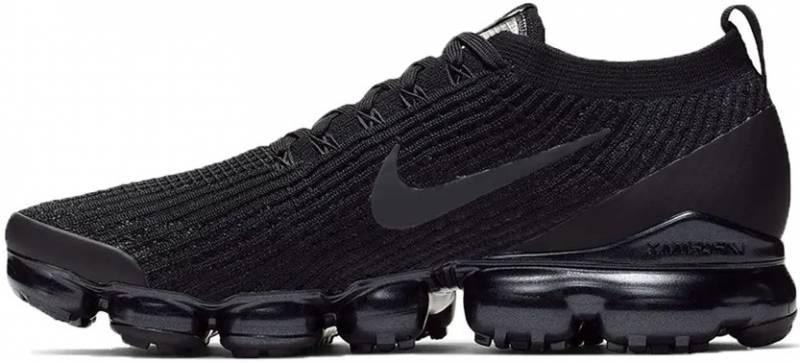 Azet Air Vapormax Sneakers