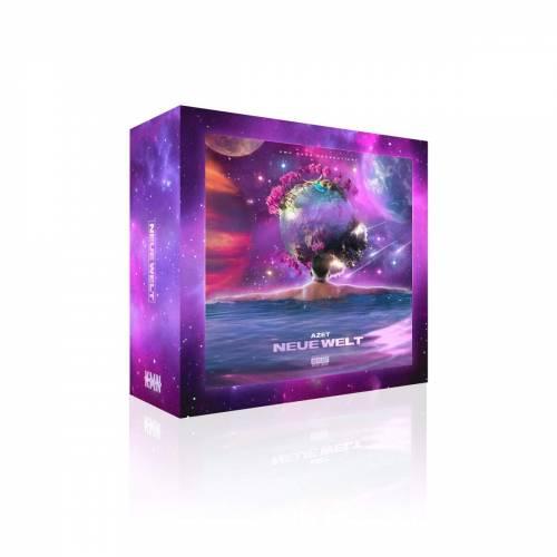 Azet Box