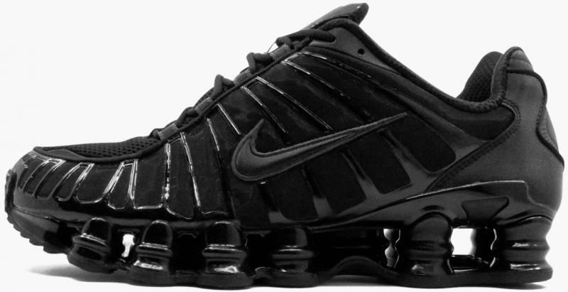 Azet Nike Sneakers