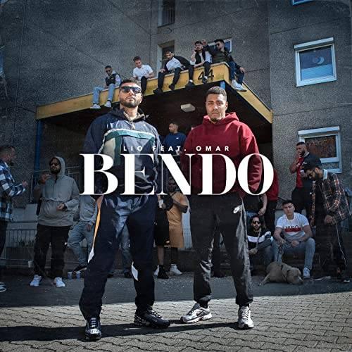 Bendo Stream