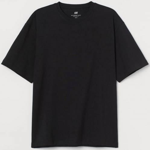 Capital Bra Ngee T-Shirt