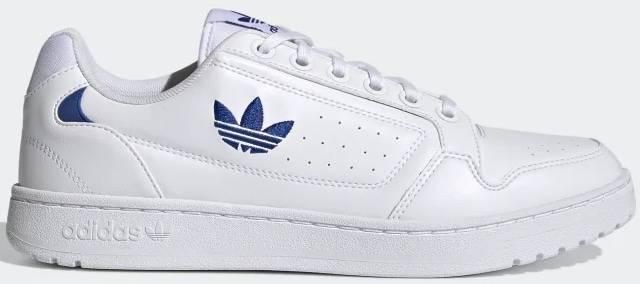 Capital Bra Sneakers