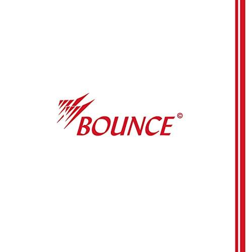 Kalim Bounce Stream