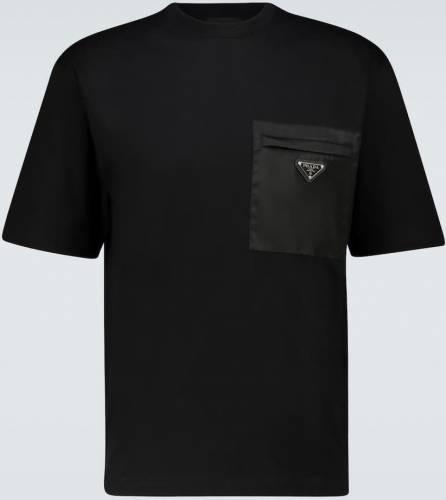 Kalim T-Shirt