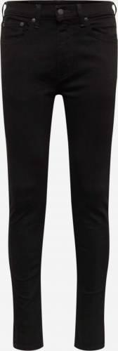 Kontra K Jeans Alternative