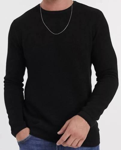 Kontra K Pullover Alternative