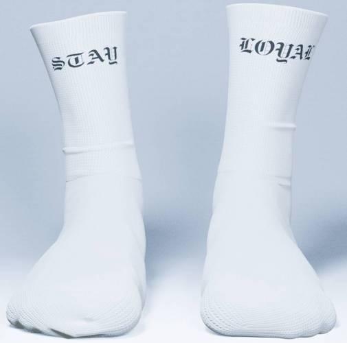 Kontra K Socken