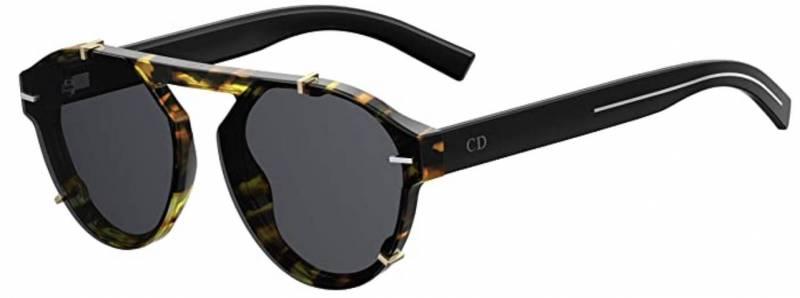 Kontra K Sonnenbrillen