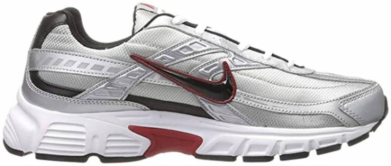 Lio Sneakers