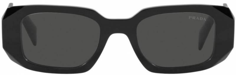 Luciano Sonnenbrille
