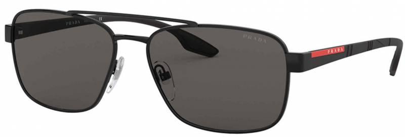 Undacava Sonnenbrille