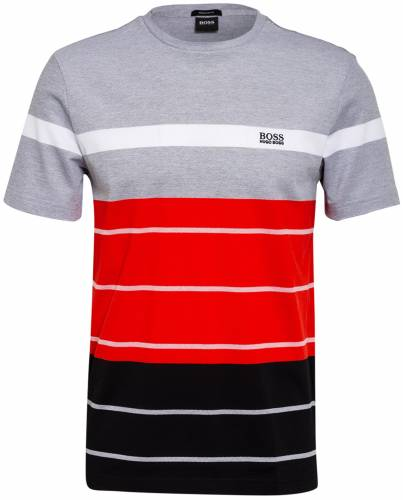 Undacava Hugo Boss T-Shirt