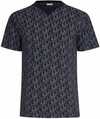 Yin Kalle Dior T-Shirt